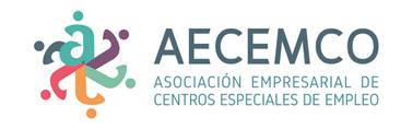 aecemco logo